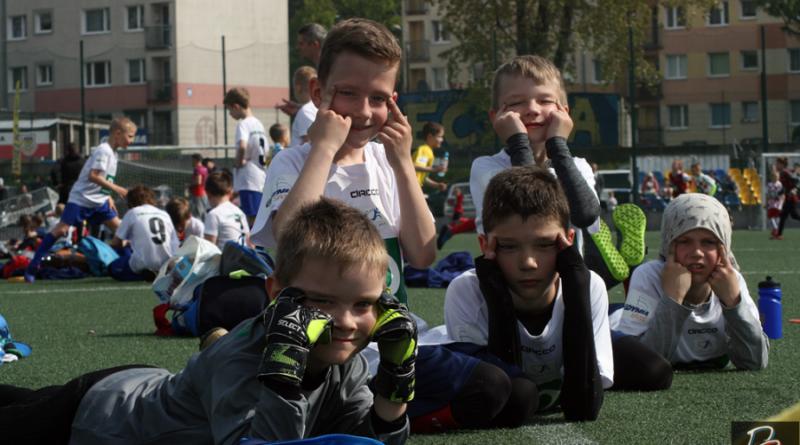 IV Kolejka Mistrzostw Deichamnn Gdynia 2019